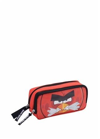 Angry Birds Kalem Çantası Hakan Çanta