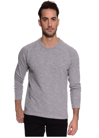 Jack & Jones 12099764 Main Sweatshirt