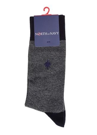 Çorap NORTH OF NAVY
