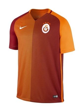 Galatasaray S.K. Stadium Top Erkek Forma Nike