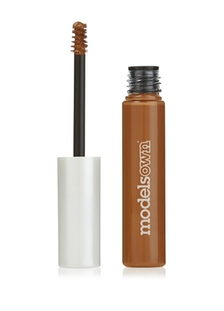 Models Own Now Brow! Finale Brow Gel Nbf03 Kaş Jölesi