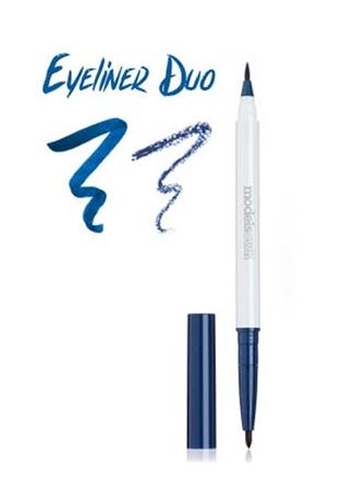 İ-Definer Eyeliner Duo Duo04 Göz Kalemi Models Own
