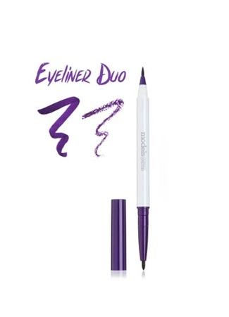 İ-Definer Eyeliner Duo Duo05 Göz Kalemi Models Own