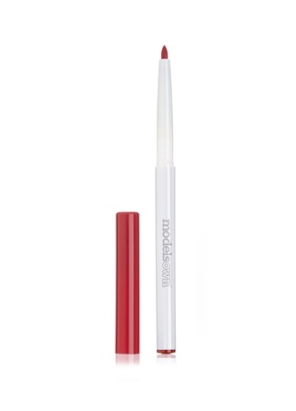 Line Define Lip Liner Lpl03 Dudak Kalemi Models Own