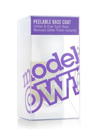 Glttr Off Base Coat Ovrspll Shield Np263 Oje Models Own