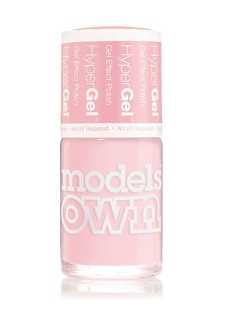 Hypergel Polish - Pink Veneer Sg001 Oje Models Own