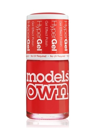Hypergel Polish - Watermelon Sg012 Oje Models Own