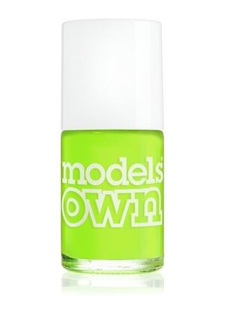 Flip Flop Np201 Oje Models Own