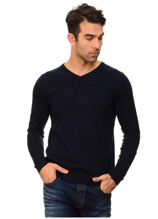 Premium By Jack & Jones 12092895 Lucas Triko