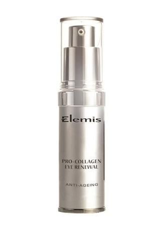 Elemis Pro Collagen Eye Renewal Göz Kremi Yves Saint Laurent