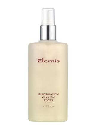 Rehydrating Ginseng Toner Tonik Elemis