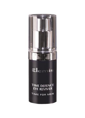 Elemis Anti Ageing Time Defence Eye Revive Göz Kremi Yves Saint Laurent