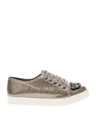 Günlük Ayakkabı Paris Hilton