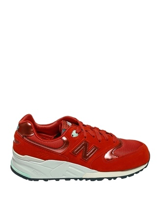 Lifestyle Ayakkabı New Balance