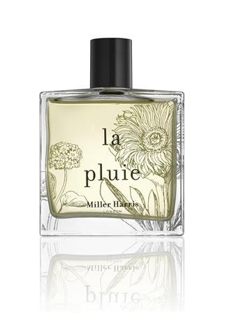 La Pluie - 100 ml Parfüm Miller Harris
