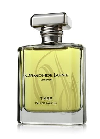 Ormonde Jayne Edp Tiare - Tiare 120 ml Parfüm
