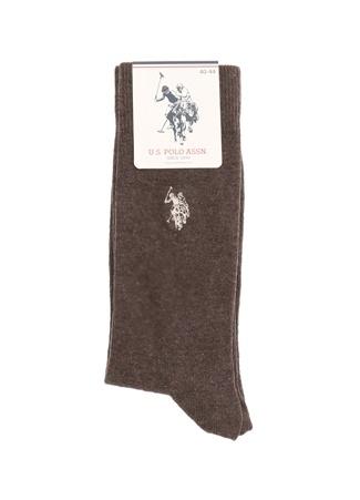 Çorap U.S Polo Assn.