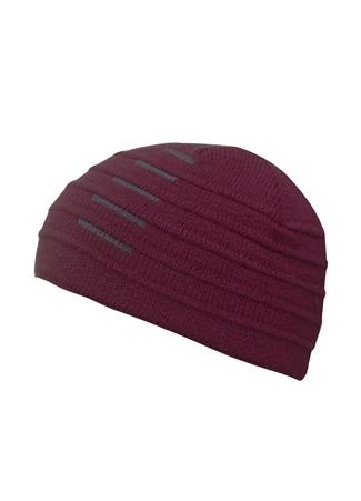 Şapka BAD BEAR