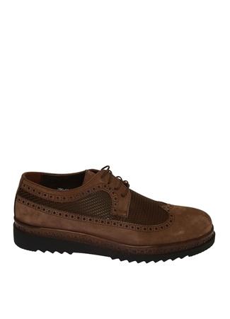 Günlük Ayakkabı Kemal Tanca