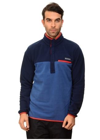 Sweatshirt Columbia