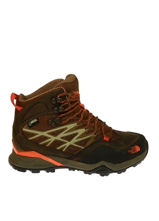 The North Face Hedgehog Hike Mid T0CDF3GRX Bot
