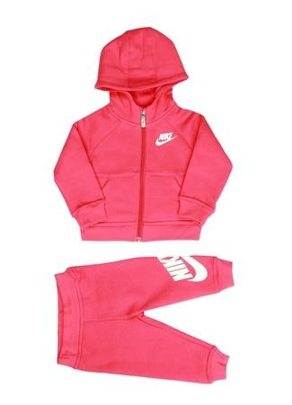 Kız Çocuk Eşofman Takım Nike