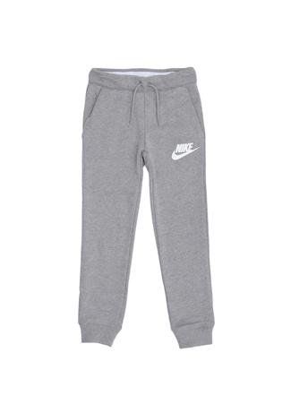 Kız Çocuk Eşofman Altı Nike