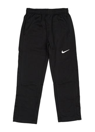 Erkek Çocuk Eşofman Altı Nike