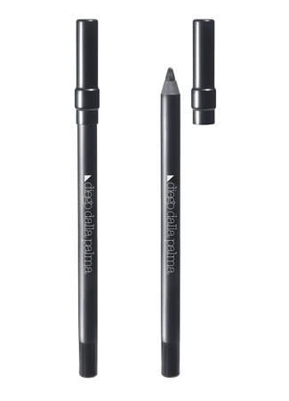 Eye Pencil Waterproof 40 Eyeliner Diego Dalla Palma