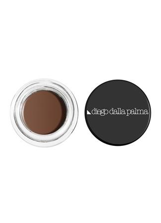 Cream Eyebrow Liner Water Resistant 03 Kaş Kalemi Diego Dalla Palma