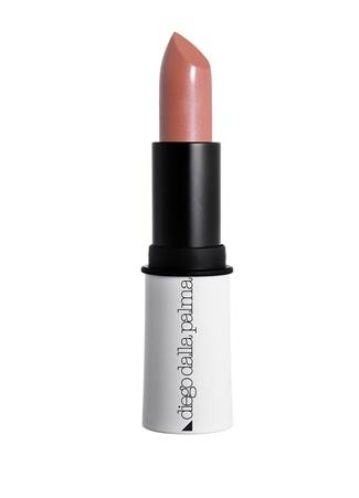 The Lipstick 32 Ruj Diego Dalla Palma