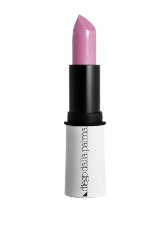 The Lipstick 34 Ruj Diego Dalla Palma