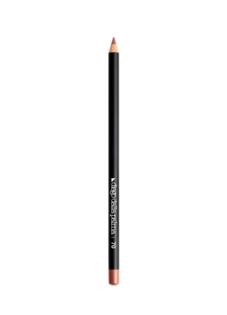 Naked Lip Pencil Dudak Kalemi Diego Dalla Palma