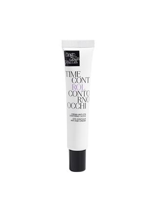 Diego Dalla Palma Eye Contour Deep Wrinkles Cream Göz Kremi Yves Saint Laurent