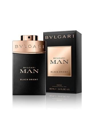 Black Orient 100 ml Parfüm Bvlgari