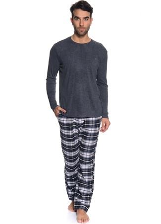 Pijama Blackspade