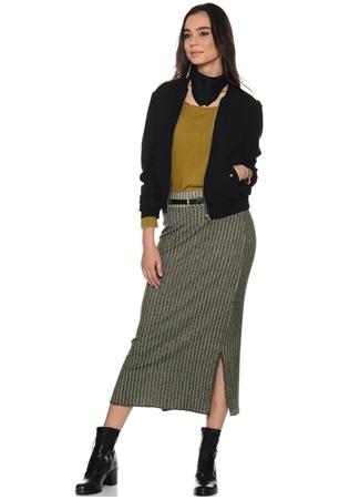 Ceket Vero Moda