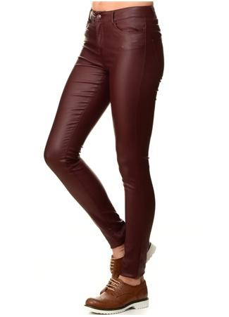 Pantolon Vero Moda