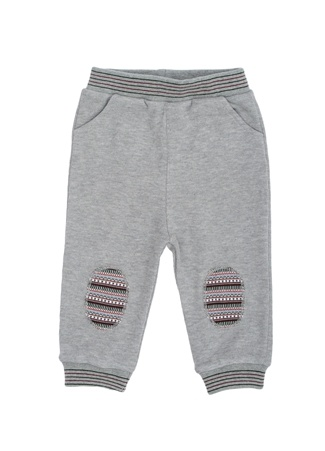 Sweat Pantolon Mammaramma