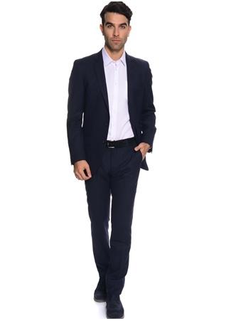Takım Elbise Beymen Business