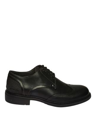 G-Star Ayakkabı