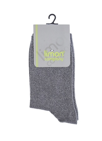 Soket Çorap Limon Company