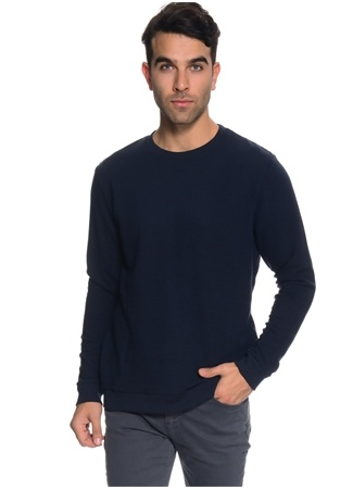 Premium By Jack & Jones 12107382 Wellington Sweatshirt
