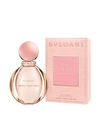 Rose Goldea Edp 90 ml Parfüm Bvlgari