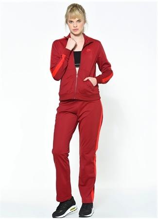Sportswear Kadın Eşofman Takım Nike