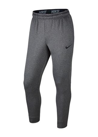 Therma Eşofman Altı Nike