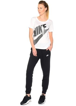 Sportswear Eşofman Altı Nike