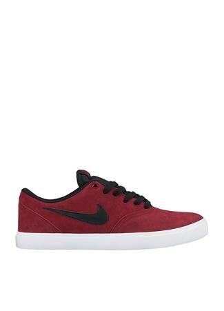 SB Check Solarsoft Skateboarding Erkek Lifestyle Ayakkabı Nike