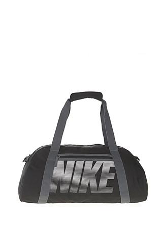 Gym Club Duffel Spor Çantası Nike