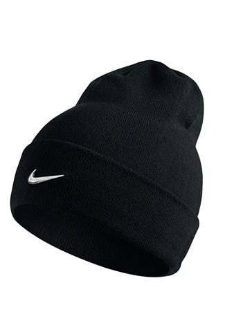 Swoosh Beanie Erkek Şapka Nike